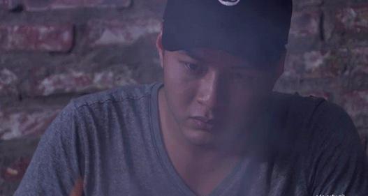 Tập 29 phim Người phán xử: Lê Thành trách Phan Quân bội tín
