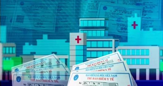 Gia tăng trục lợi bảo hiểm y tế ở Trà Vinh