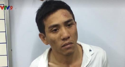 Điều tra làm rõ vụ bắt cóc trẻ em tại Nha Trang