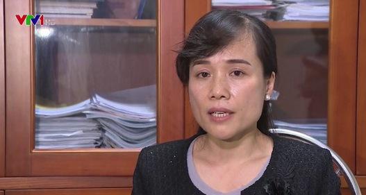 4 trẻ sơ sinh tử vong tại BV Sản Nhi Bắc Ninh: Giám đốc Sở Y tế nói gì?