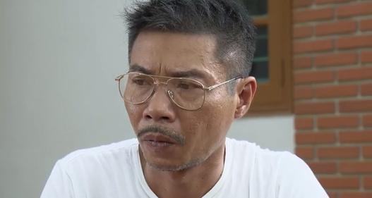 Sống chung với mẹ chồng: Hai ông thông gia thay nhau nhận lỗi trong chuyện ly hôn của Vân (Bảo Thanh) và Thanh (Anh Dũng)