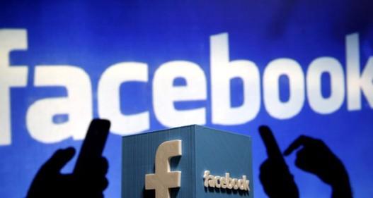 Facebook - Công cụ thay đổi quan điểm