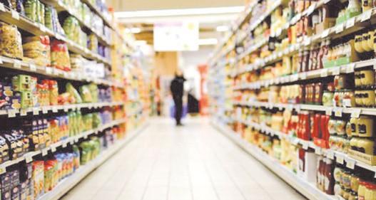 Ngành hàng tiêu dùng nhanh hướng đến thị trường nông thôn