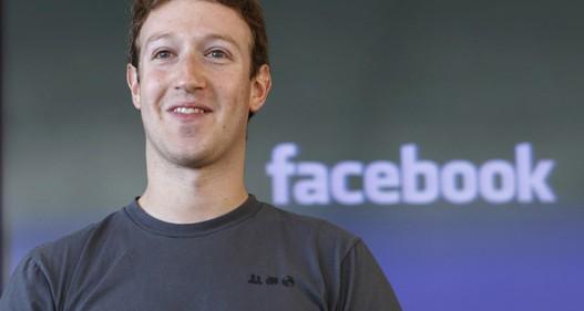 "Mark Zuckerberg tuyên bố sẽ ""sửa chữa"" mạng xã hội Facebook"