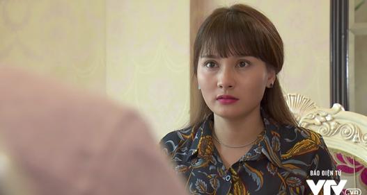 Sống chung với mẹ chồng - Tập 26: Liệu đứa con của Vân và Thanh có cứu vãn được cuộc hôn nhân của bố mẹ?