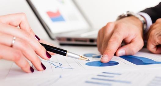 Thực trạng thị trường mua bán nợ xấu tại Việt Nam