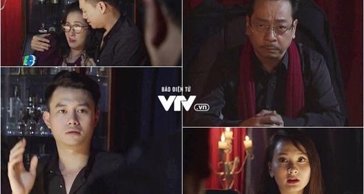 """Hôm nay (24/6), """"Người phán xử sống chung với mẹ chồng"""" phát sóng trên VTV3"""