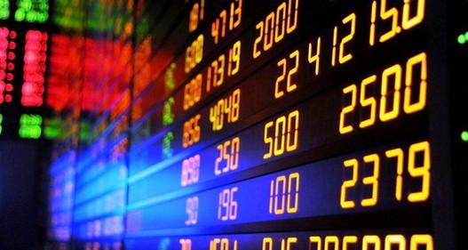 VN-Index giảm điểm, TTCK Việt Nam vẫn hấp dẫn nhà đầu tư nước ngoài