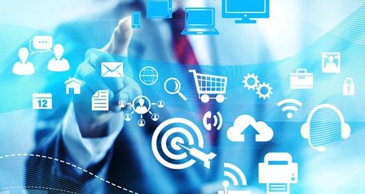 Doanh nghiệp thương mại điện tử Việt trước sức ép cạnh tranh