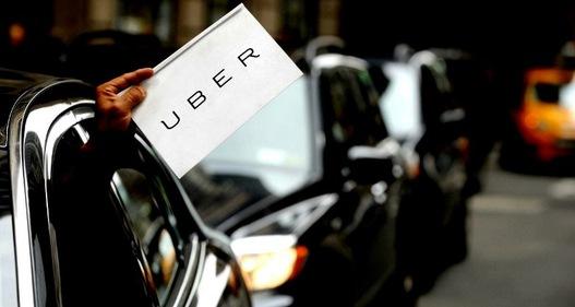 Che giấu vụ bị tin tặc đánh cắp thông tin: Ngã rẽ sai lầm của Uber