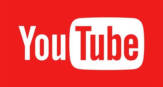 YouTube chính thức hỗ trợ màn hình tỷ lệ 18:9