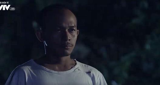 Tập 25 phim Thương nhớ ở ai: Không nhịn được nữa, Đột quyết định làm liều với Nương?