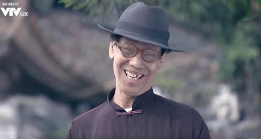 Tập 25 phim Thương nhớ ở ai: Đã 3 vợ, ông Cương vẫn ham gặm cỏ non