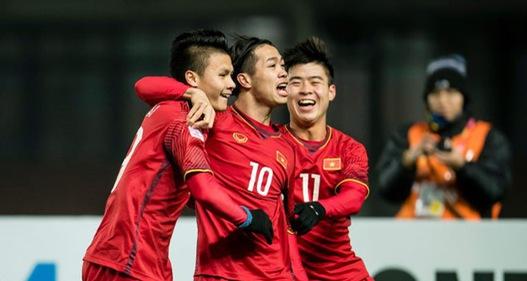 Lịch trực tiếp bóng đá hôm nay (27/1): U23 Việt Nam tranh ngôi vô địch, Real đại chiến Valencia
