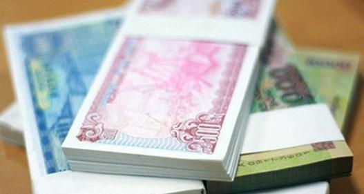 Tiết kiệm được 280 tỷ đồng vì không phát hành tiền mệnh giá nhỏ