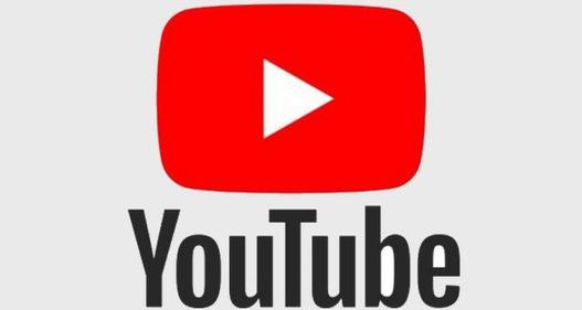 YouTube ra mắt tính năng phát thu nhỏ trên trình duyệt máy tính