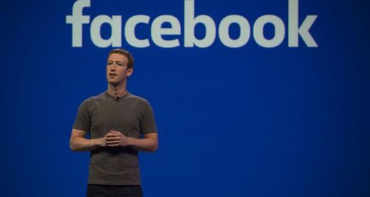 Mark Zuckerberg sẽ sửa chữa Facebook ra sao trong năm 2018?