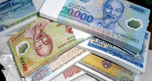 Sẽ xử lý nghiêm việc đổi tiền lẻ, tiền mới để hưởng chênh lệch