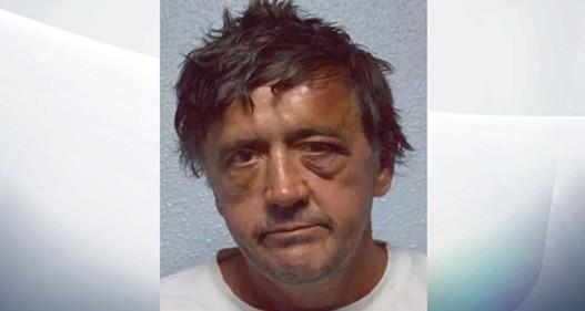 Thủ phạm lái xe đâm vào đám đông ở London lĩnh 43 năm tù giam