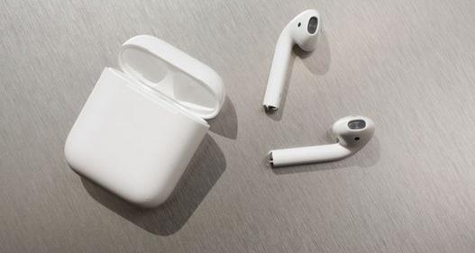 Những điều cần quan tâm khi lựa chọn tai nghe không dây?