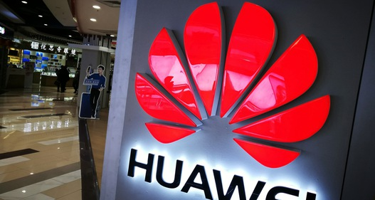 Trung Quốc dọa cắt hết đầu tư vào thung lũng silicon vì vụ Huawei