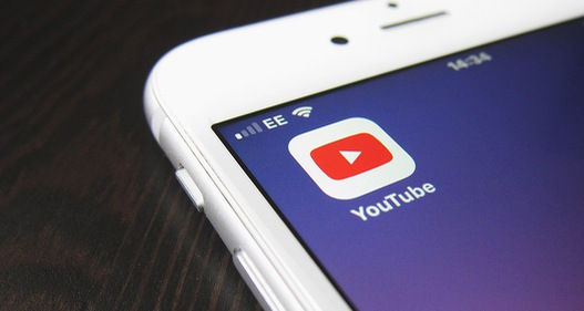 YouTube thêm tính năng Explore trên ứng dụng nền tảng iOS
