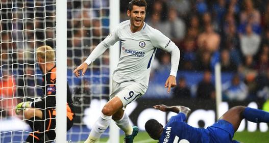 Lịch trực tiếp bóng đá hôm nay (13/1): U23 Thái Lan so tài Nhật Bản, Chelsea tiếp đón Leicester