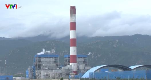 Cổ phần hóa và IPO Tổng Công ty Phát điện 3: Mở đầu quá trình tái cấu trúc ngành điện