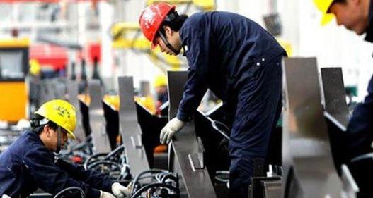 Nhiều thách thức cho kinh tế Việt Nam năm 2018