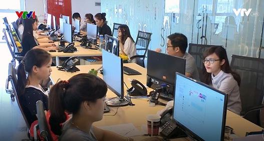 Bỏ tội cung cấp dịch vụ trái phép trên mạng máy tính, mạng viễn thông