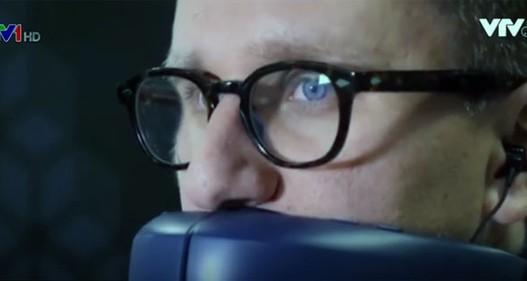 Công nghệ giúp nói chuyện điện thoại mà không phát ra tiếng ồn