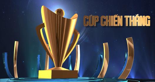 Gala Cúp Chiến thắng 2017: Hồi hộp chờ giải vàng vào tối 16/1 trên VTVcab