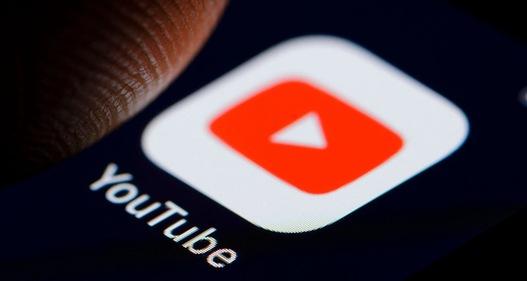 Người dùng YouTube cần làm điều này nếu không sẽ bị khóa tài khoản!