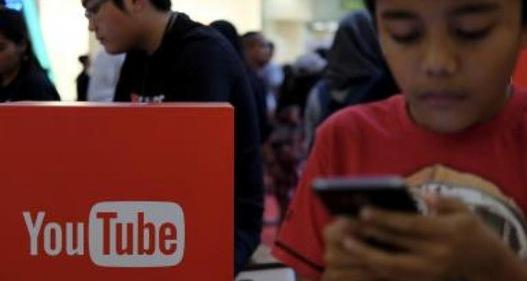 Nhan nhản clip độc hại trên YouTube, cha mẹ cần kiểm soát nội dung