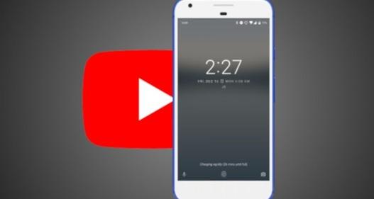 YouTube thử nghiệm tính năng mới trên Android