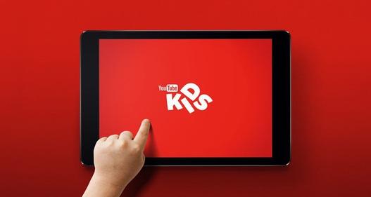 YouTube từng cân nhắc kiểm duyệt các video trên YouTube Kids