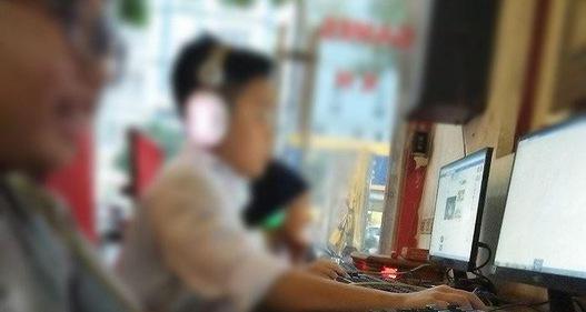 Bảo vệ con khỏi nội dung độc hại trên Internet