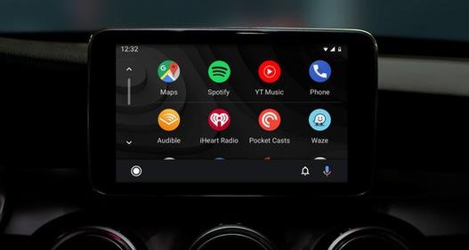 """Hướng dẫn kích hoạt """"chế độ bóng đêm"""" trên Android Q"""