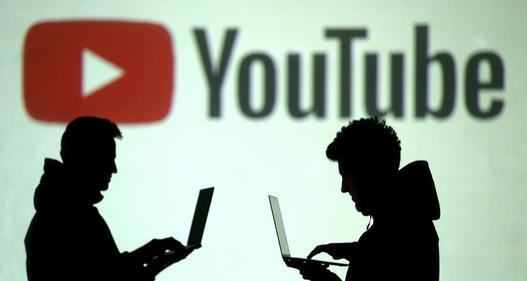 Bộ TT&TT yêu cầu các thương hiệu dừng quảng cáo trong các video xấu, độc trên YouTube