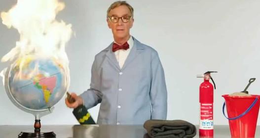 Nhiều video khoa học trên YouTube bị bóp méo, người xem hoang mang
