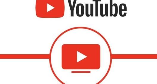 YouTube TV cải tiến tính năng tua nhanh với bản cập nhật mới