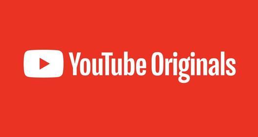 YouTube Originals cho trải nghiệm miễn phí từ tháng 9