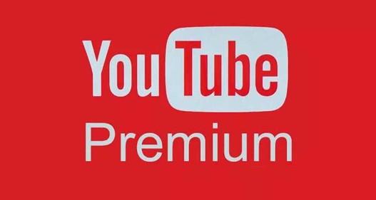 YouTube Premium thêm tùy chọn tải video Full HD trên cả iOS và Android