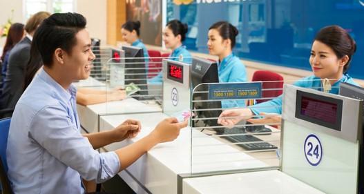 Hỗ trợ hành khách khi dừng phát thanh tại sân bay Tân Sơn Nhất