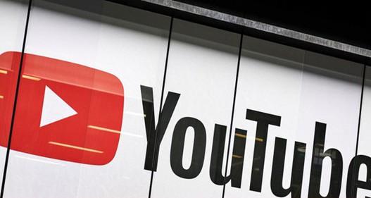 YouTube thay đổi cách tính lượt view cho video ca nhạc