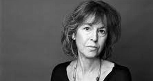 Chủ nhân Nobel Văn học 2020 Louise Gluck - Nhà thơ của sự cô đơn