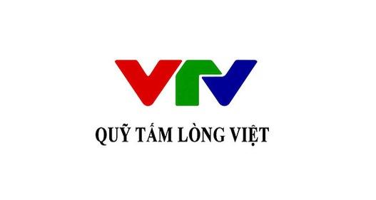 Quỹ Tấm lòng Việt: Danh sách ủng hộ tuần 2 tháng 1/2021