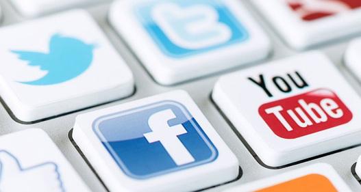 Thổ Nhĩ Kỳ phạt Facebook, TikTok và nhiều nền tảng truyền thông xã hội khác
