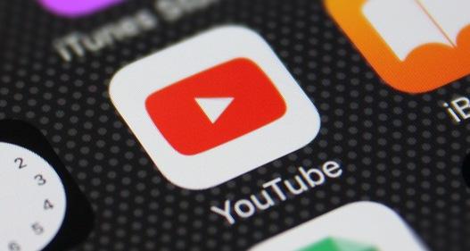 YouTube và hàng loạt dịch vụ của Google gặp sự cố tại Việt Nam