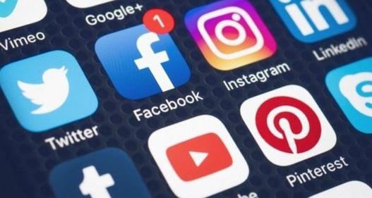 Nga mạnh tay hơn với các nền tảng trực tuyến